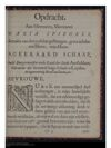 1650 Voorzigtige Dolheit Pagina 3