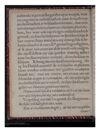 1650 Voorzigtige Dolheit Hof spel In five act Page 04