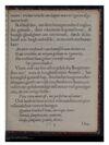 1650 Voorzigtige Dolheit Hof spel In five act Page 05